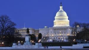 TLC '19 – National Teen Age Republicans